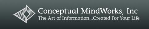 Conceptual MindWorks, Inc